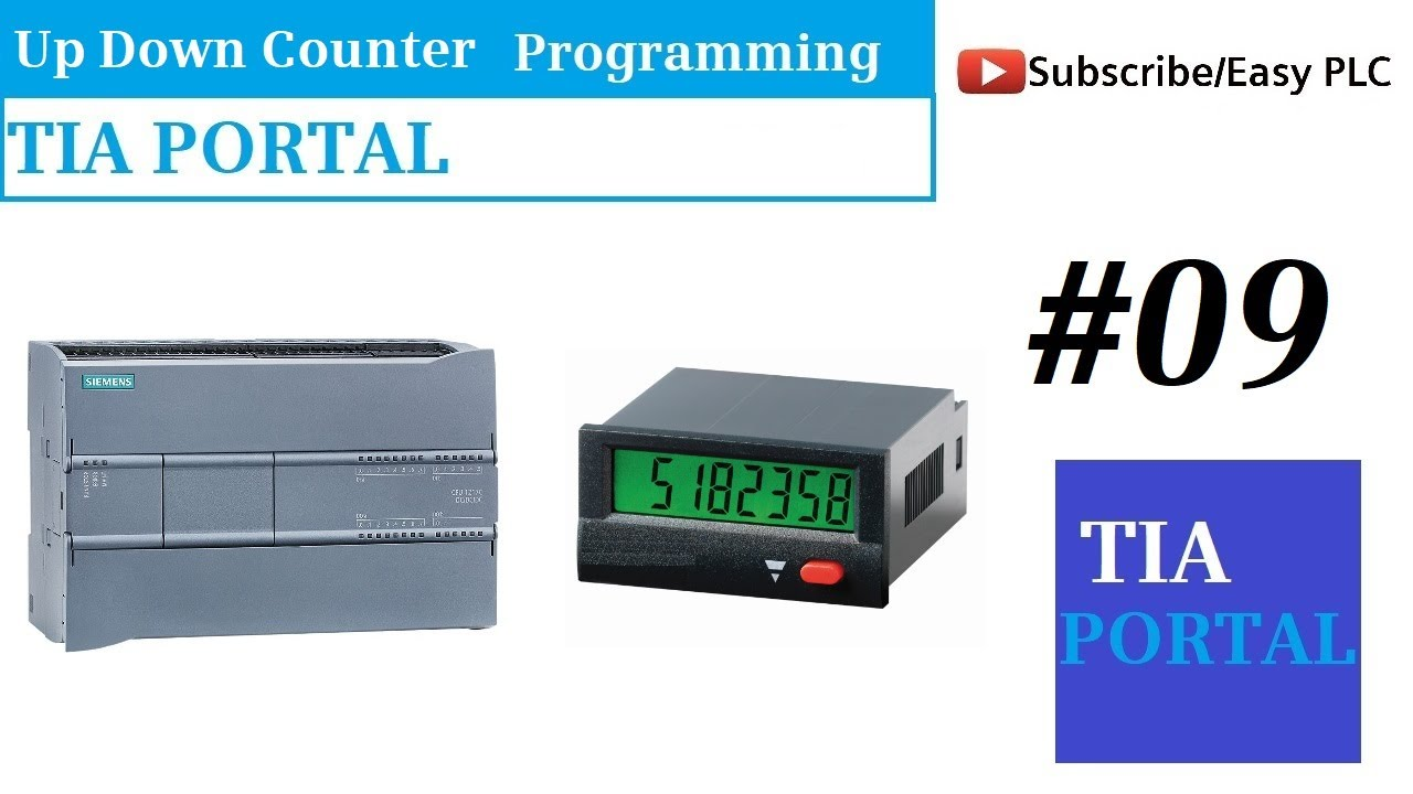 program counter and instruction pointer