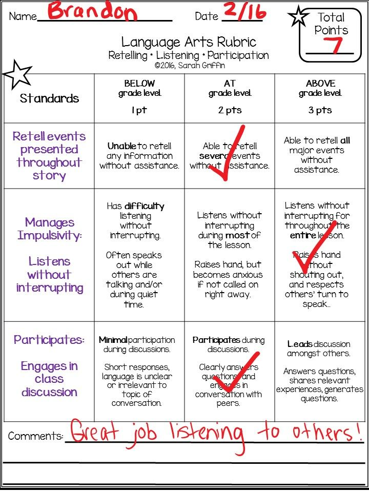differentiated instruction in french