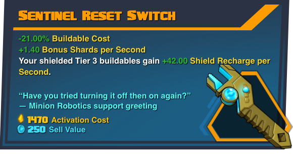 tn450 reset gear instructions