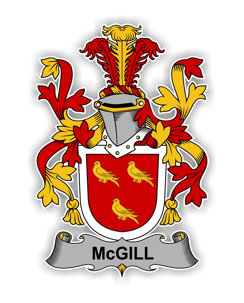mcgill reference letter instructions