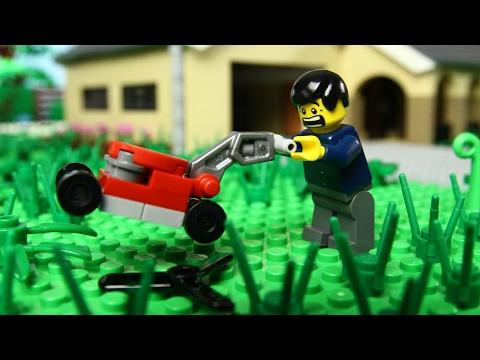 paw patrol lego instructions