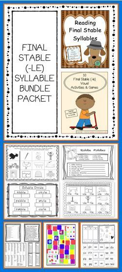 ways to incorprorate differentiated instruction in reading program