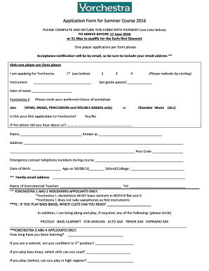 2016 form 8854 instructions