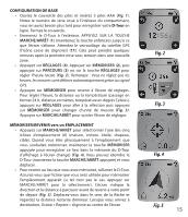 bushnell tour v4 instructions
