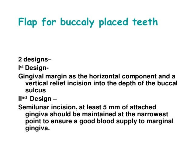post operative instructions for bleeding after oral surgery