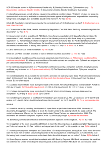 scotiabank incoming international wire transfer instructions