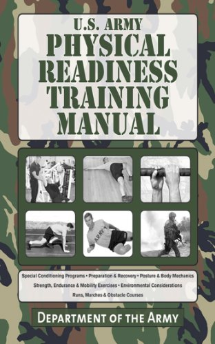 navy physical readiness instruction