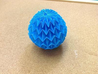 megapower magic ball instructions