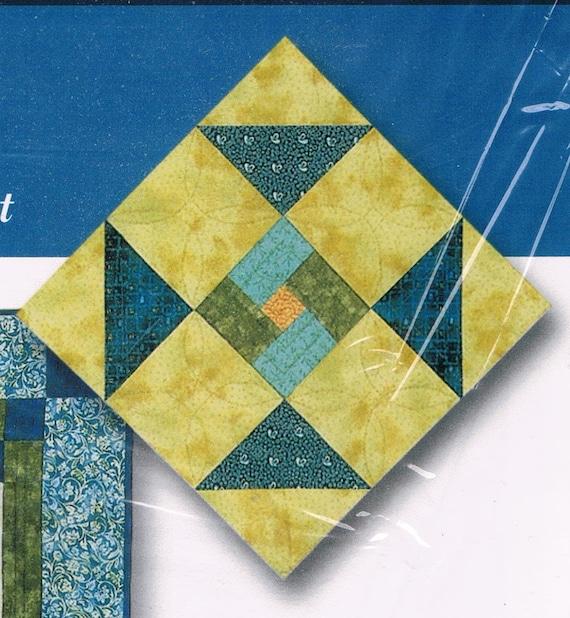instructions for applying fabric on wood jo sonja