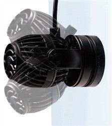 summer wave pump instructions