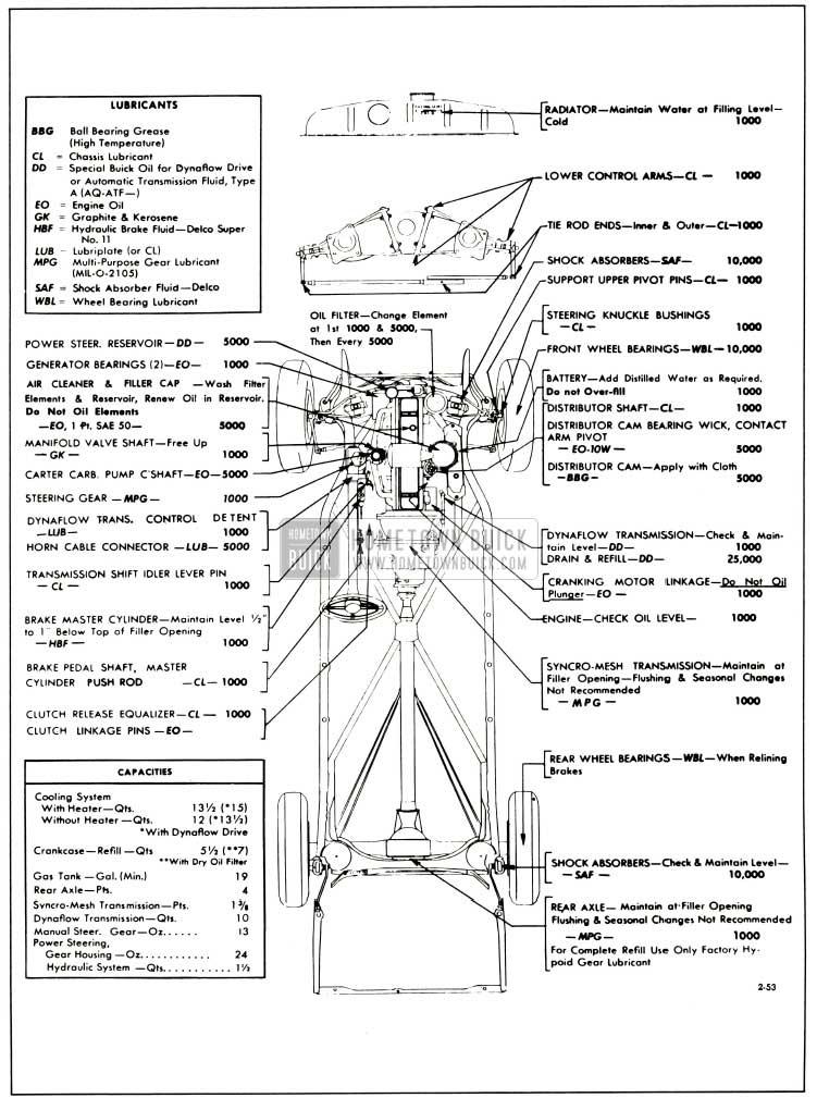 jeppesen charts instruction manual