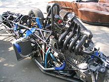 1 rear axle go kart kit instruction