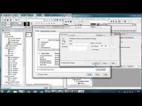 rslogix 500 msg instruction ethernet