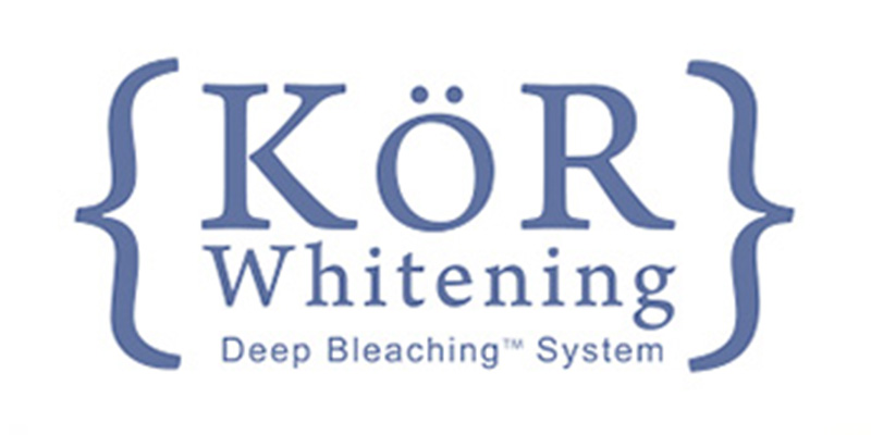 opalescence 15 whitening gel instructions