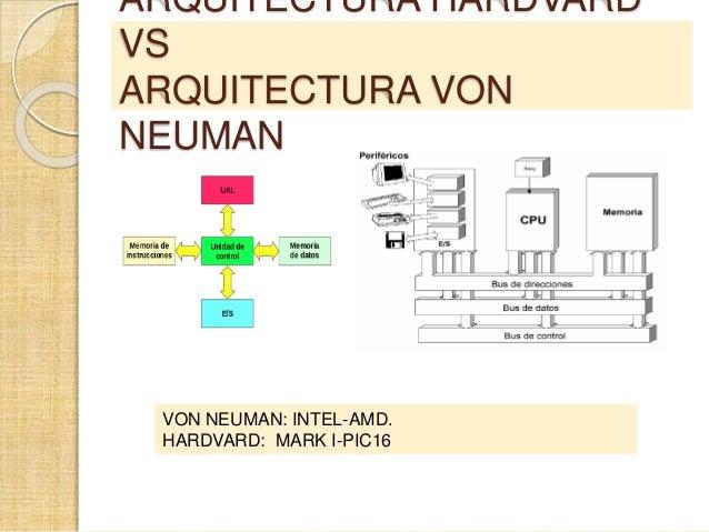 amd instruction set vs intel