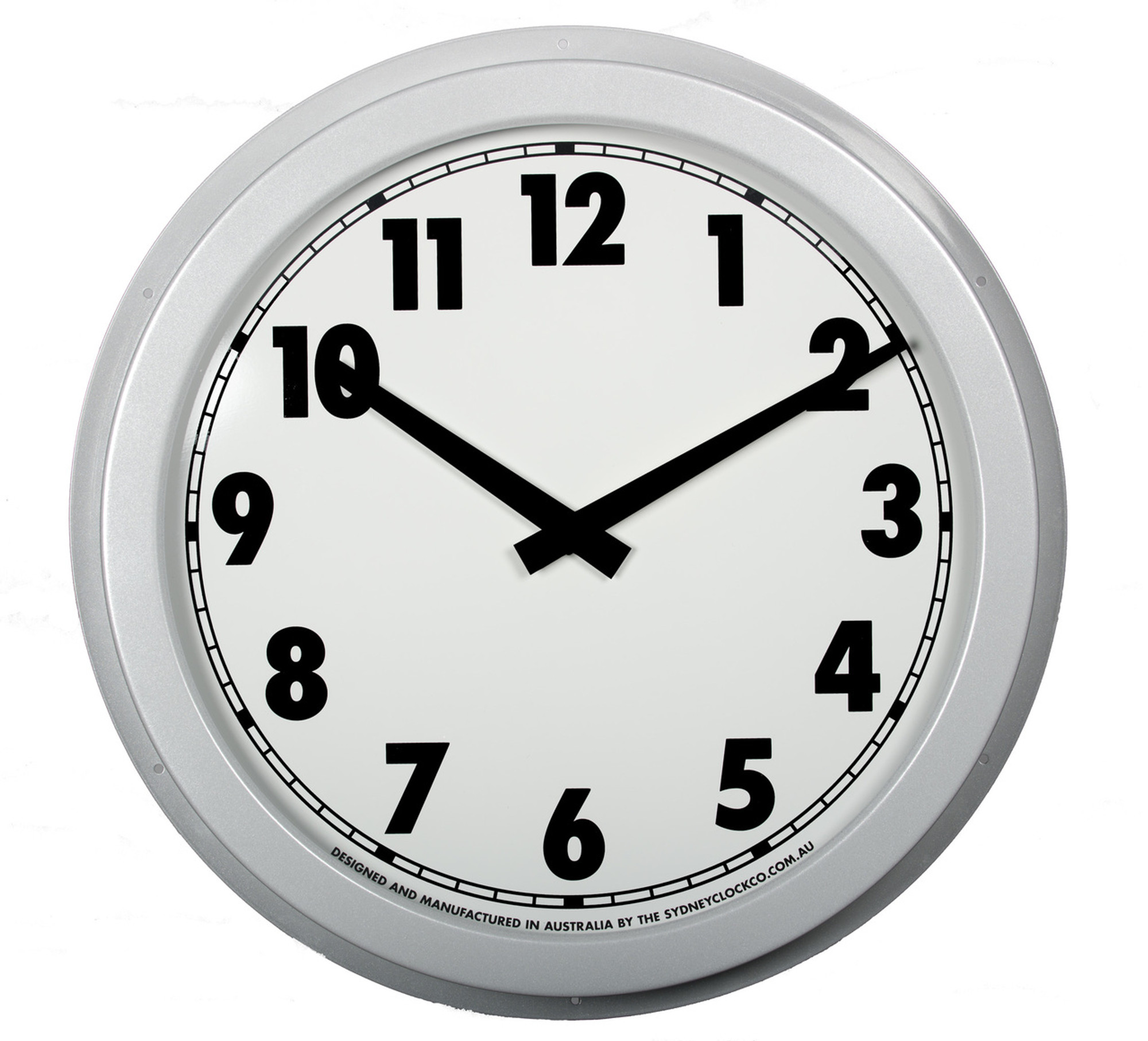 power plus world time clock instructions