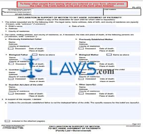 california state tax form 540 instructions