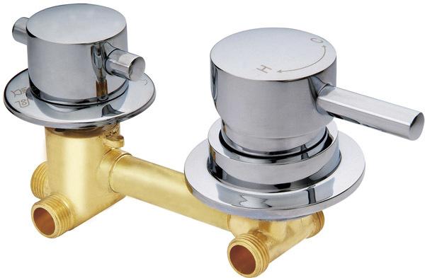 watts mixing valve installation instructions