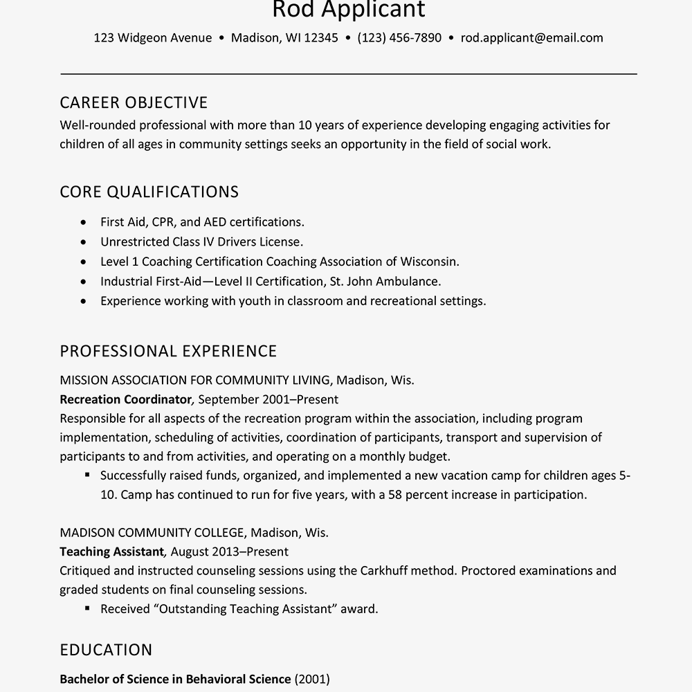 caregiver instructions template for personal support workers