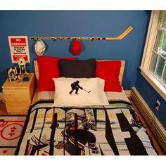 hockey equipment drying rack instructions