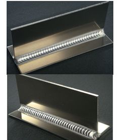 tig welding instructional dvd