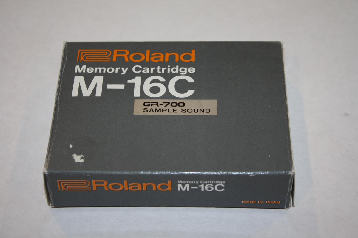 roland fp 30 instruction manual