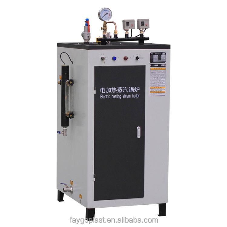 lochinvar boiler installation instructions
