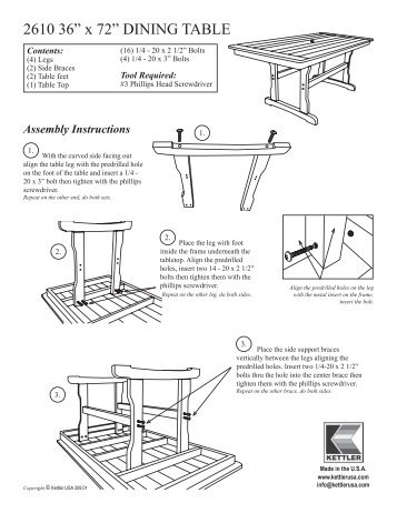 jardin shed assembly instructions