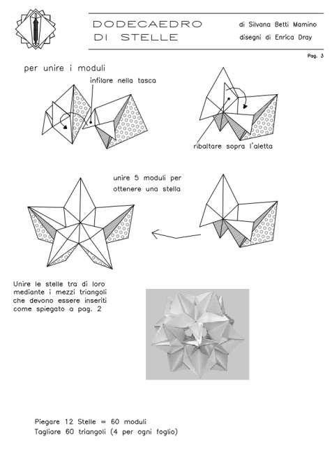 easy origami crane instructions pdf