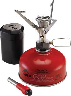 msr fuel stove instructions