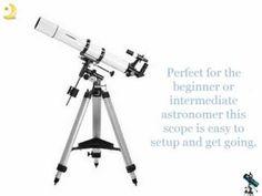 celestron powerseeker 60az telescope instructions