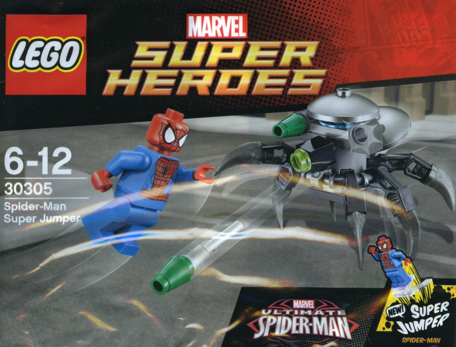avengers quinjet lego old instructions