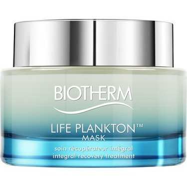 biotherm life plankton mask instructions