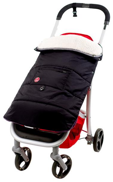 jolly jumper stroller caddy instructions