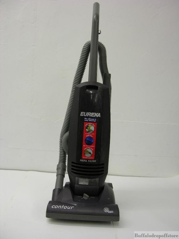 bissell proheat rug cleaner instructions