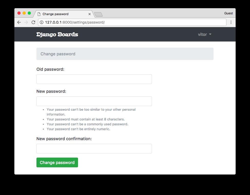 rails guides password reset_password_instructions