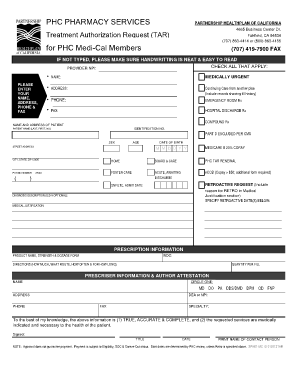 ct partnership return instructions 2016