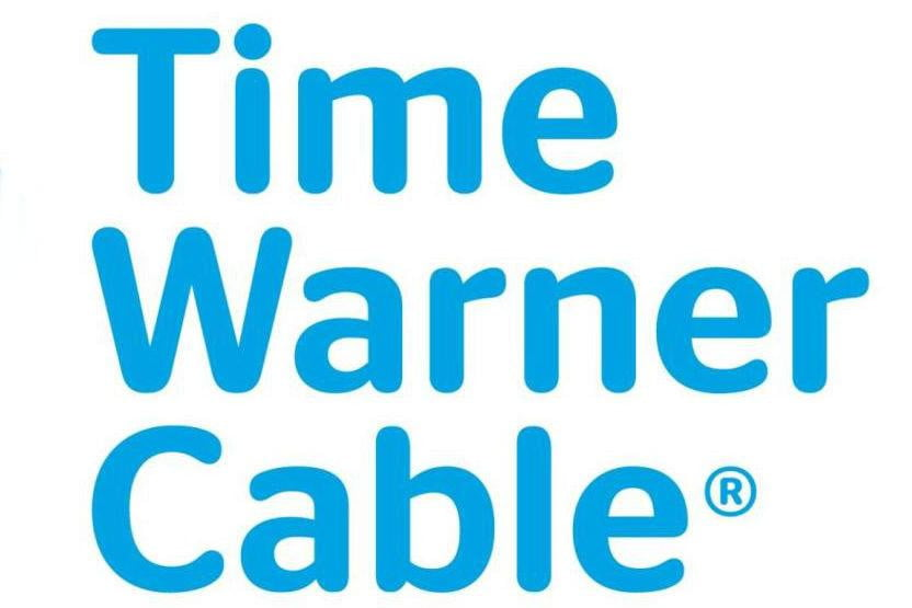 time warner cable phone instructions