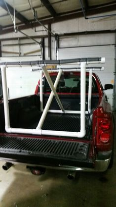 mountain equipment coop bike trailer instructions