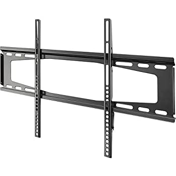 insignia wall mount 40 70 instructions