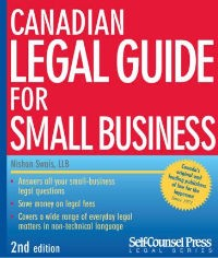 legal canadian will kit instructions
