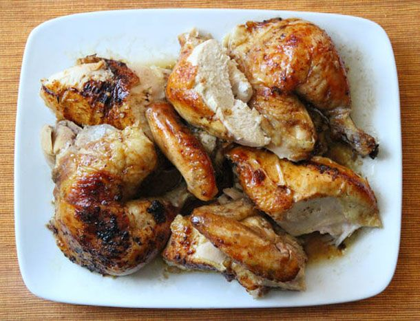 honey baked ham turkey heating instructions