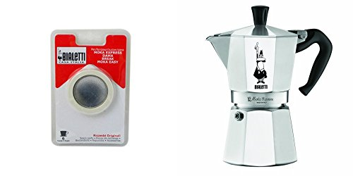 ez way coffee maker instructions