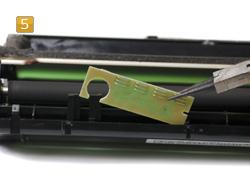scx 4200 toner refill instructions