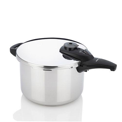 innova pressure cooker instructions