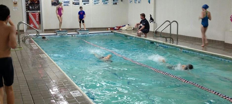 swim and scuba long island swimming and scuba instruction
