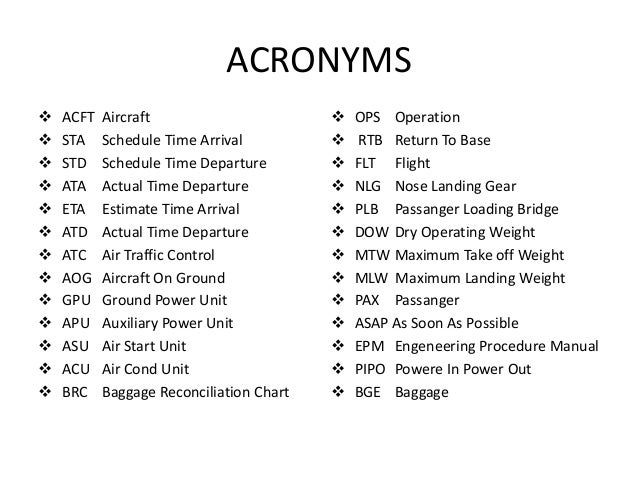 push and start aircraft instructions from atc