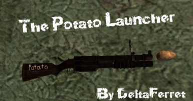 potato gun cannon instructions