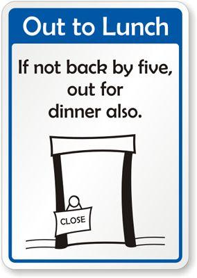 how to work a door joke instructions