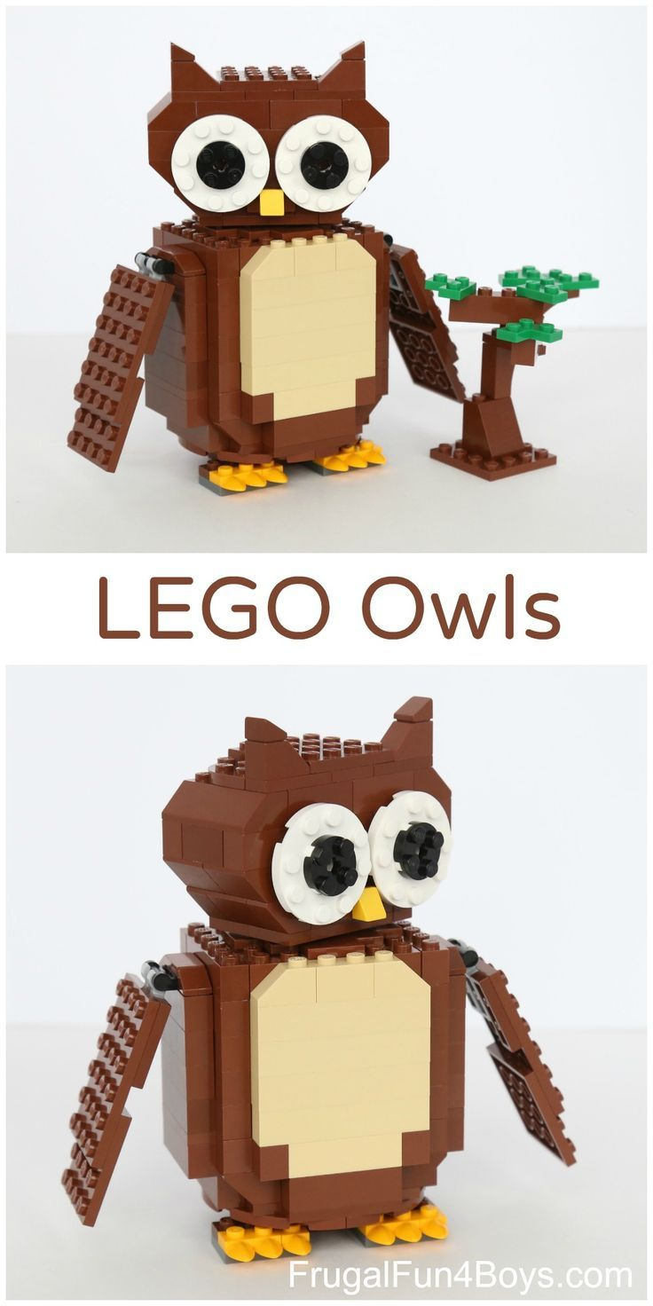 taipei 101 lego tower instructions